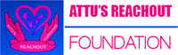 Attu Reachout Foundation