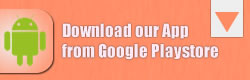 Download our Android Mobile App