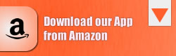 Download our Mobile App from Amazon